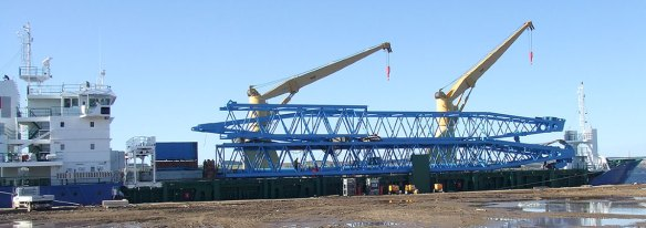Global Freight Forwarding  Crane Shipping  Project Cargoes Global freight forwarding agents