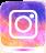 imllazubia instagram
