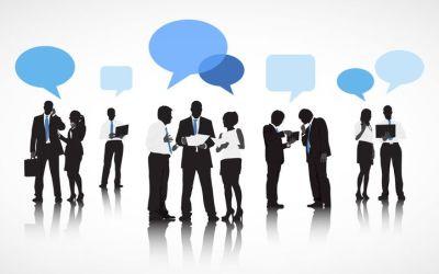 Inglés para empresas: los phrasal verbs más usados en el inglés de los negocios