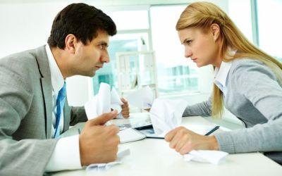 5 frases para expresar desacuerdo en inglés ¡y encima quedar bien!