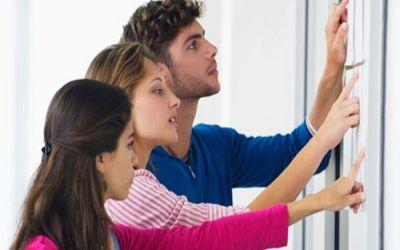 Cómo consultar e interpretar los resultados de los exámenes de Cambridge