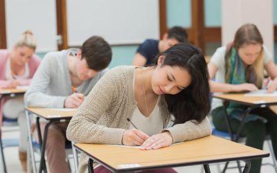 Cambios en los exámenes de Cambridge en 2020. ¿Cómo te afectan?