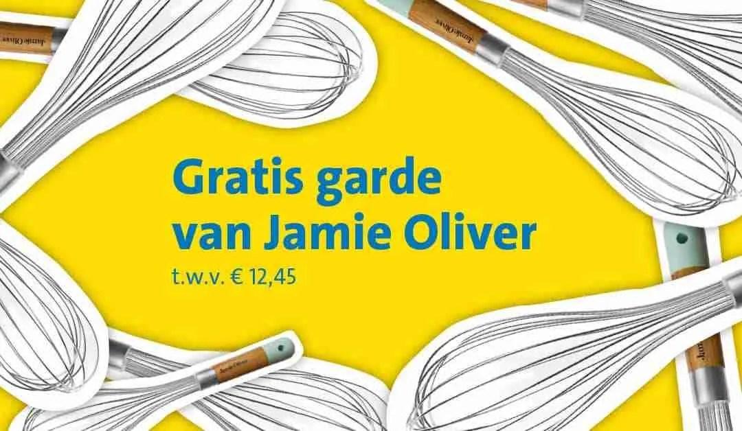 IM Lounge aan de slag met nieuwe Bruynzeel Keukens campagne