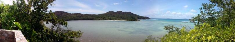 Seychelles Cosa Vedere