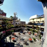 Centro Commerciale Hollywood