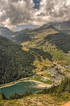 Immagini-del-lario-Vallespluga-valdigiust-madesimo-e-dintorni (10)