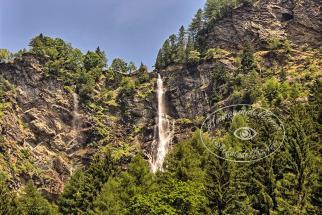 Immagini-del-lario-Vallespluga-valdigiust-madesimo-e-dintorni (14)