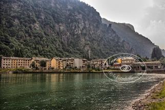 Immagini-del-lario-Vallespluga-valdigiust-madesimo-e-dintorni (20)