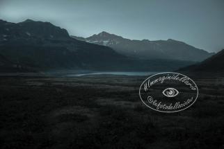 Immagini-del-lario-Vallespluga-valdigiust-madesimo-e-dintorni (24)