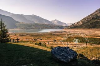 Immagini-del-lario-Vallespluga-valdigiust-madesimo-e-dintorni (8)