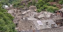immagini-del-lario-castello-di-bard-aosta (13)