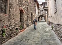 immagini-del-lario-castello-di-bard-aosta (15)