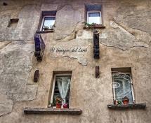 immagini-del-lario-castello-di-bard-aosta (16)