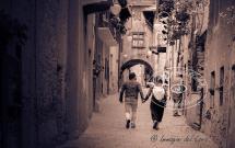 immagini-del-lario-castello-di-bard-aosta (30)