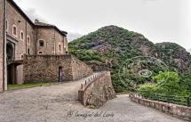 immagini-del-lario-castello-di-bard-aosta (5)