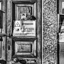 immagini-del-lario-giulino-di-mezzegra-in-bianco-e-nero-fatti-storici (11)
