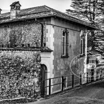 immagini-del-lario-giulino-di-mezzegra-in-bianco-e-nero-fatti-storici (7)