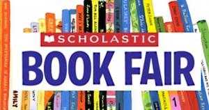Buy One Get One Book Fair At MLS 1