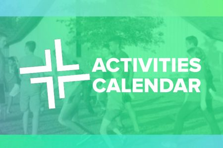 YOUTH ACTIVITIES CALENDAR IMMANUEL LUTHERAN YOUTH JOPLIN MISSOURI