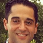 Rev Matthew Gonzalez, pastor — Trinity Evangelical Lutheran Church — The Bronx, New York City