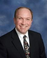Pastor Phil Augustine