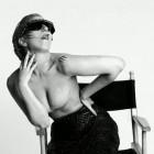 lady gaga sirena 2