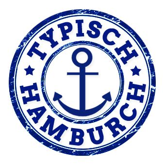 logo-typischhamburch