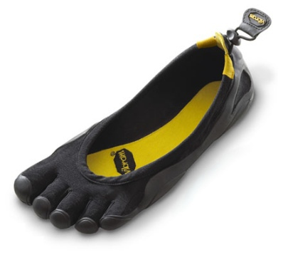 https://i2.wp.com/www.immermehrleben.de/_img/vibram_five_fingers_shoe.jpg