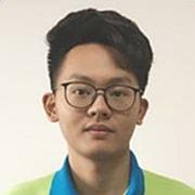 Martin Hu