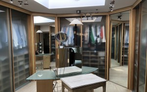 Guidel, Biens d'exception, demeure, villa, luxe, prestige, Imm'Horizon Finances