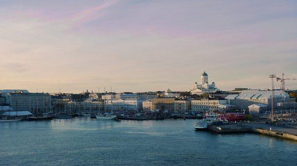 لجوء الحصة في فنلندا .. تقديم طلب لجوء لفنلندا عن طريق المفوضية