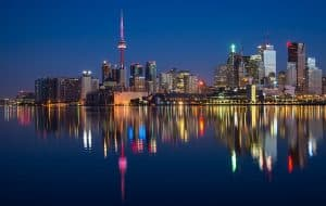 Canada a Solid All-Rounder in Survey of Best Countries for Expats
