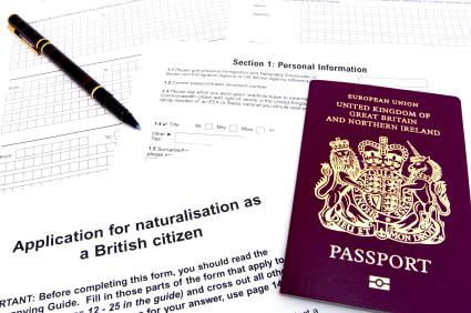 how to apply passport online pdf