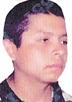 Neri Sanchez Gomez