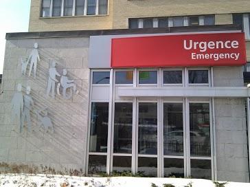 Carte Assurance Maladie Ontario.Carte D Assurance Maladie Sante