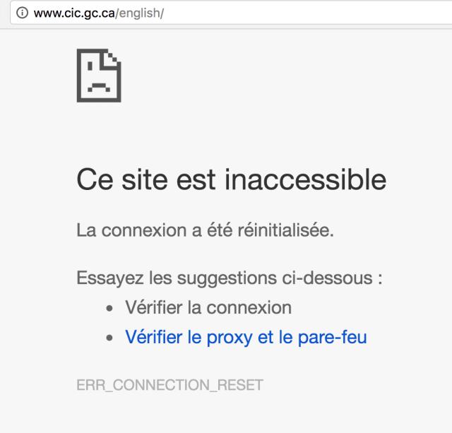 Site du CIC