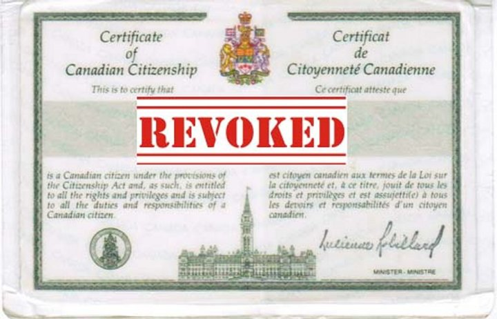 Renew Citizenship Card Poemview