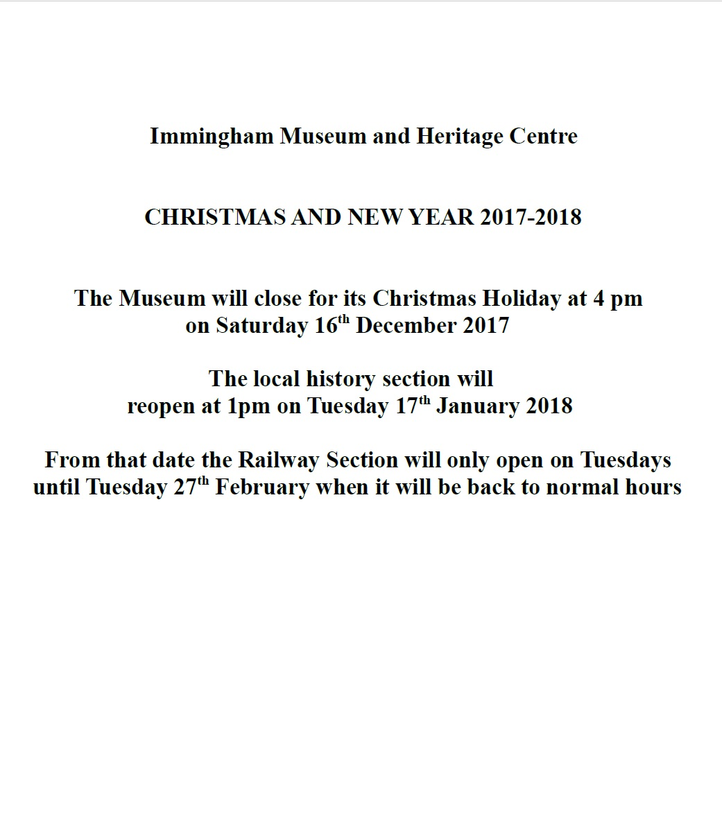 Museum_Opening_Times