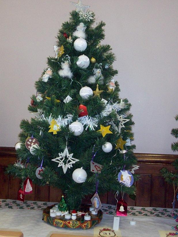 ChristmasTreeFestival11