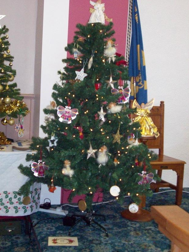 ChristmasTreeFestival20