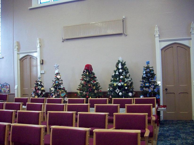 ChristmasTreeFestival4