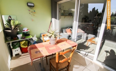 immobilier montpellier immo diffusion