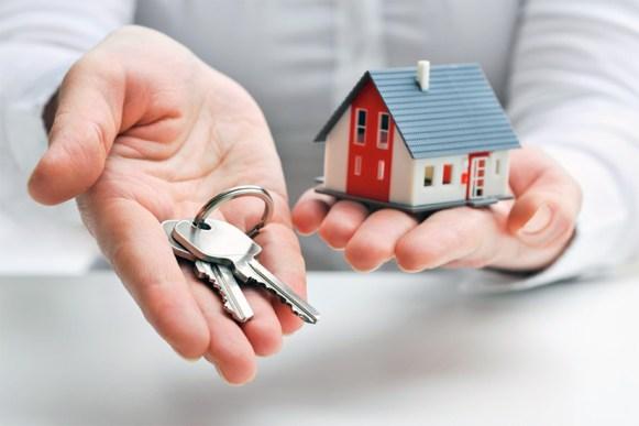 immobilienmakler in tuttlingen