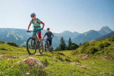 bike-2017-08-01kurttropper-6107