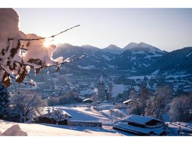 winter-in-kitzbuehel-2
