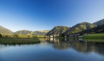 kitzbueheler-alpen-pillerseetal-st.-ulrich-am-pillersee-sommer-ortsansicht-2-rol.art-images-1