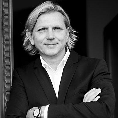 Stefan Sedlmayr