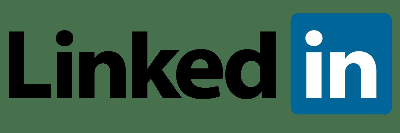 1200px-LinkedIn_Logo