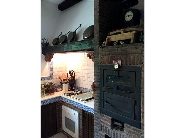 Cucina 01