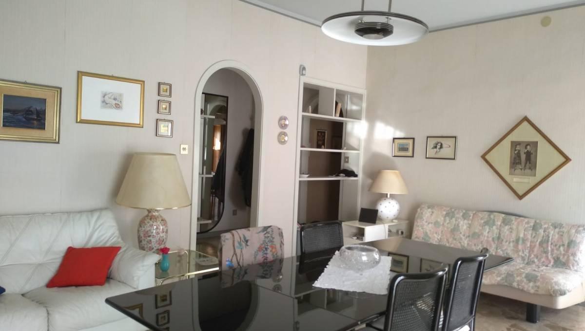 Appartamento 4 vani  San Giovanni La Punta  Via Carmelitani